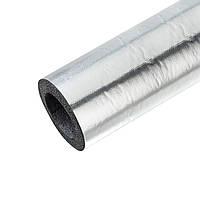 Трубная изоляция из каучука с защитным покрытием
