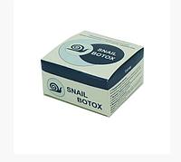 Snail Botox - омолаживающая улиточная крем-сыворотка (Снейл Ботокс)
