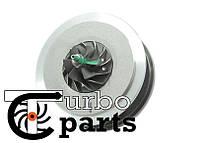 Картридж турбины Volkswagen Passat B6 2.0 TDI от 2003 г.в. 717858-0005, 716215-0001, 712077-0001, фото 1