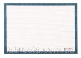 Коврик силиконовый Hendi 677834, 400х300 мм