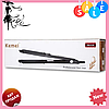 Утюжок Kemei GB-KM 2139 | Выпрямитель для волос