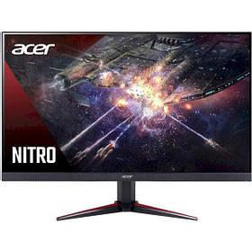 Игровой Монитор Acer Nitro VG240Ybmipx