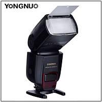 Вспышка Yongnuo YN565EX III для Nikon с поддержкой I-TTL (YN565EX III N)