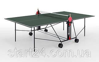 Теннисный стол для закрытых помещений Sponeta S 1 - 42 i