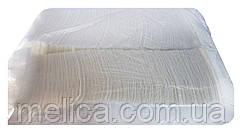 Салфетки бумажные Астерикс Барные - 500 шт.