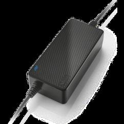 Комп.аксесcуары TRUST Plug&Go 90W smart laptop charger