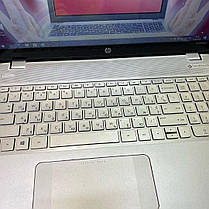 НОУТБУК HP Envy 15(AMD A10-5750M / DDR3 8GB / SSD 128GB / HD 8650G), фото 2