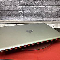 НОУТБУК HP Envy 15(AMD A10-5750M / DDR3 8GB / SSD 128GB / HD 8650G), фото 3