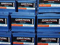 Аккумулятор OBERON Prestige 60.1 (ОБЕРОН) 6ст-60а.ч. - 570 ah 1