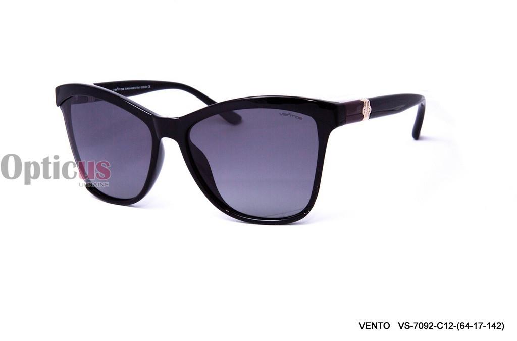 Окуляри сонцезахисні VENTO VS7092 C12