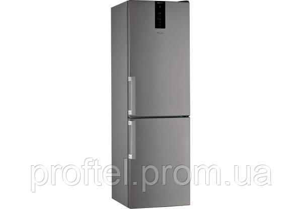 Холодильник Whirlpool W9 821D OX H