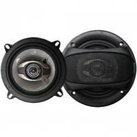 Колонки 13 см  250W 2-way speaker UKC-1374S