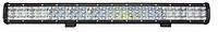 Автофара LED на крышу 60 LED 5D-180W-MIX 710х70х80 | Светодиодная балка, фото 1