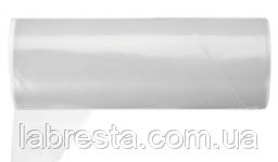 Мешки кондитерские Hendi 557112- одноразовые, рулон 100 шт, 445x220 мм