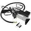 Автомобильный компрессор AIR COMRPRESSOR SINGLE BAR GAS PUMP | Автокомпрессор