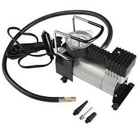 Автомобильный компрессор AIR COMRPRESSOR SINGLE BAR GAS PUMP | Автокомпрессор, фото 1