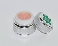 Гель моделирующий Salon Professional Fresh Gel Peach 15 мл, Цвет Персиковый