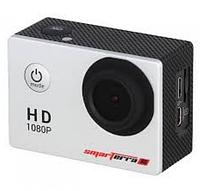 Экшн камера B-5 | Sports Action Camera Full HD, фото 1