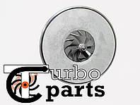 Картридж турбины Lancia Phedra 2.0 JTD/ Zeta 2.0 HDI от 2001 г.в. - 713667-0001, 713667-0003, 713667-0002, фото 1