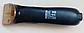 Профессиональная машинка для стрижки Rozia HQ 222T с насадками, фото 4