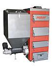 Котлы MPM Super от 14 до 100 кВт