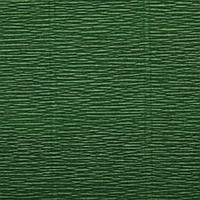 Гофрированная бумага (креп) #591 Cartotecnica rossi, Италия (50 см х 2,5 м; 180 г/м²)