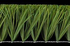 Искусственная трава NATURE D3 TM