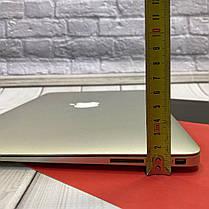 Apple MacBook Air 13 (I7 / DDR3 8GB / SSD 256GB / HD 5000), фото 2