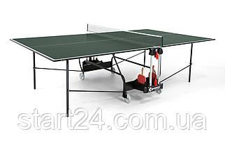 Теннисный стол для закрытых помещений Sponeta S 1 - 72 i