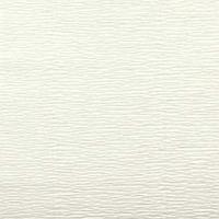 Гофрированная бумага (креп) #603 Cartotecnica rossi, Италия (50 см х 2,5 м; 180 г/м²)