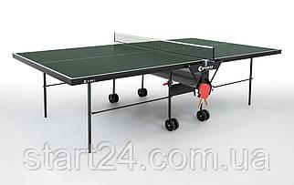 Теннисный стол для закрытых помещений Sponeta S 1 - 26 i