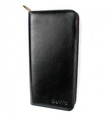 Мужской клатч, портмоне, бумажник, кошелек DeVI'S (001310)