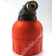 Газова пальник з п'єзопідпалом Atex AT-E142