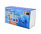 Авторегистратор A11B | Видеорегистратор DVR Full HD 2 камеры, фото 2
