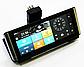 Авторегистратор K6 на торпеду + доп камера | Автомобильный видеорегистратор, фото 3