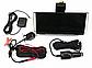 Авторегистратор K6 на торпеду + доп камера | Автомобильный видеорегистратор, фото 4