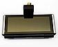 Авторегистратор K6 на торпеду + доп камера | Автомобильный видеорегистратор, фото 6