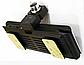 Авторегистратор K6 на торпеду + доп камера | Автомобильный видеорегистратор, фото 7