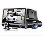 Авторегістратор XH202/319 | Автомобільний відеореєстратор з 3 камерами, фото 3