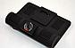 Авторегістратор XH202/319 | Автомобільний відеореєстратор з 3 камерами, фото 7