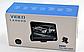 Авторегістратор XH202/319 | Автомобільний відеореєстратор з 3 камерами, фото 10