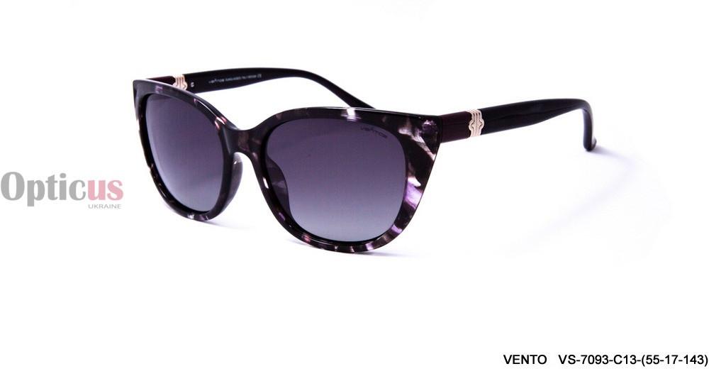 Окуляри сонцезахисні VENTO VS7093 C13