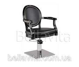 Перукарське крісло Royal