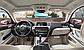 Автомобильный видеорегистратор зеркало DVR 1433 Full HD с камерой заднего вида, фото 7