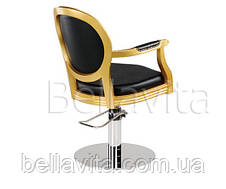 Перукарське крісло Royal, фото 3
