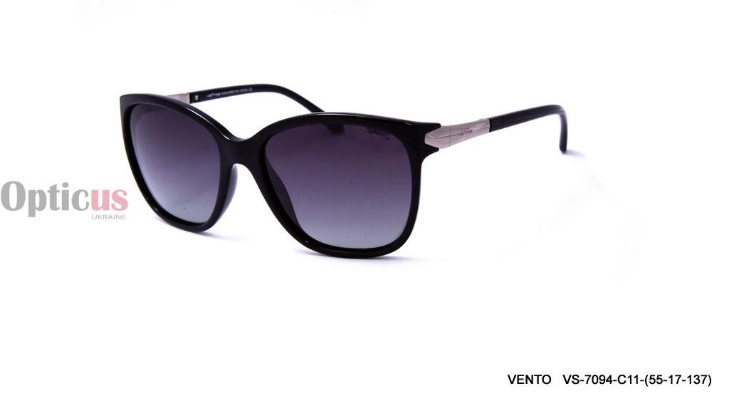 Окуляри сонцезахисні VENTO VS7094 C11