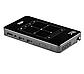 Міні Портативний Smart проектор Android T18, фото 4