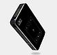 Міні Портативний Smart проектор Android T18, фото 5