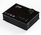 Портативний мультимедійний проектор UC68 BK, фото 5