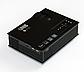 Портативний мультимедійний проектор UC68 BK, фото 6